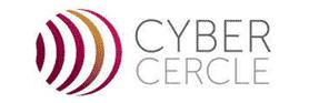 Cybercercle partenaire du CEFCYS