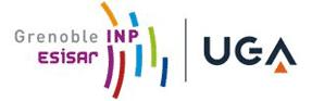 Grenoble INP Esisar, UGA partenaire du CEFCYS