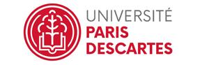 Université Paris Descartes partenaire du CEFCYS