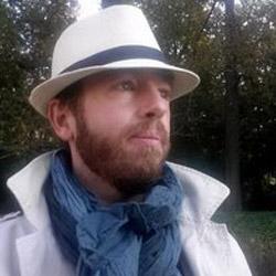 Jean-Noel LORRIAUX membre du Cefcys