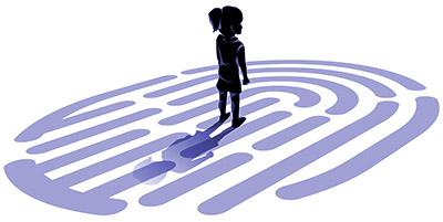 Cefcys : sensibilisation des jeunes à la cybersécurité