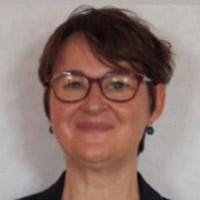 Elisabeth ROLIN : CA Cefcys