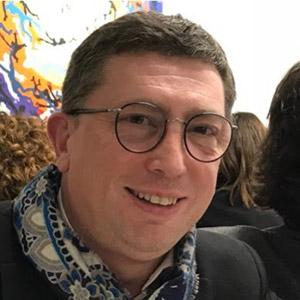 Jean Michel MIS : CA Cefcys