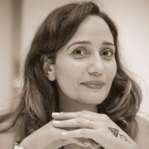 Sandra LACALMETTE : secrétaire du CEFCYS